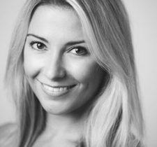 Gemma Moreton