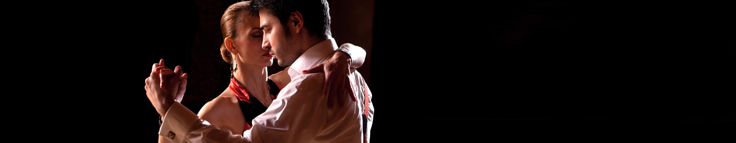 Learn from the most outstanding teachers of Latin America and Ballroom dancing in London in our group or private classes.